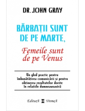 BarbatiisuntdepeMarte