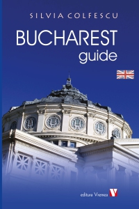 Bucharest Guide - third edition