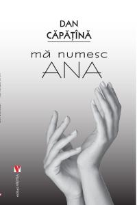 Mă numesc Ana