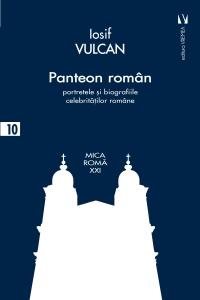 Panteon român