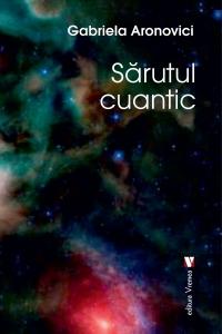 Sărutul cuantic