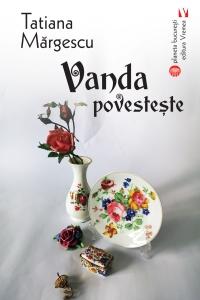 Vanda povestește