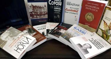 Trei cărți celebre născute din suferințele autorilor